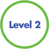 Level 2 - Teachers & staff working directly with pupils with autism age 5 - 16 years. 1st July, 09.30-16.00