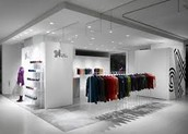 Our Shop Sells the Best Clothes in Dubai