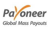 www.payoneer.com