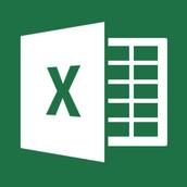 Excel Survey Make Up