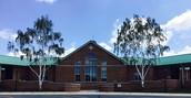 Oley Valley Elementary School