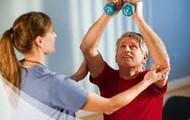 Strengthening Exercise