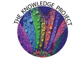 What is the Knowledge Project?