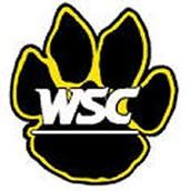 WSC Art Scholarships