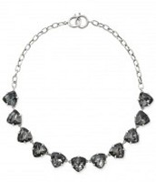 Somervell Necklace Silver £45