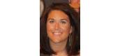 Jennifer Whitley, Media Specialist