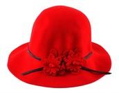 כובע .