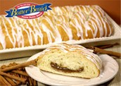 Butterbraids are Back!