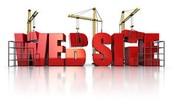 GCIS Information Hub