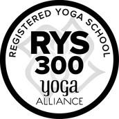 300hr Registered School