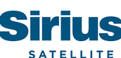 SiriusXM Radio Inc
