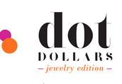 Have Dot Dollars?