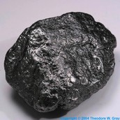 What is Carbon?