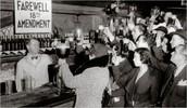 Prohibition / Speakeasies