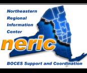 Northeastern Regional Information Center