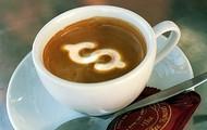 A Luxurious Latte