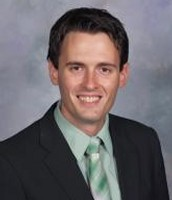 Matt Rosenau