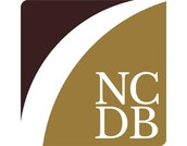 National Center on Deaf-Blindness