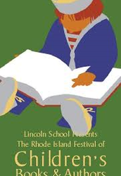 Lincoln School Presents