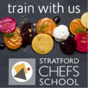 Adult and Teenager Cooking Classes