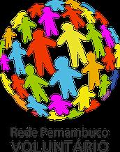 Rede Pernambuco Voluntário