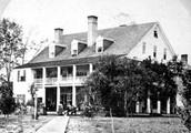 May 9, 1860