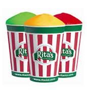 Ritas Water Ice
