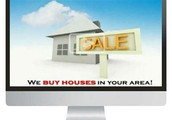 we sell house