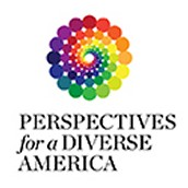 Perspectives for a Diverse America