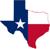 Visitors from Texas here on 9/28