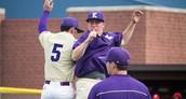 Baseball v. Millikin University