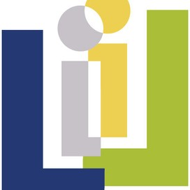 LibraryLinkNJ . profile pic