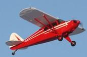 EAA Young Eagles Flights