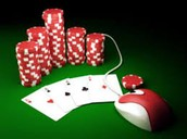 How to find a good online casino and reputable