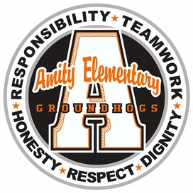 Amity Elementary profile pic
