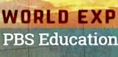 PBS Explorers Video