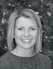 Blended Learning Coach, Marcia Kish