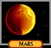 5. Bill Nye won't discount the idea of life on Mars.