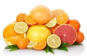 Lack of vitamin c
