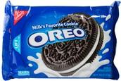 My favorite snack 🙈