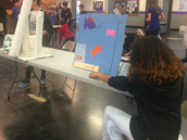 7th grade PBL about Probability