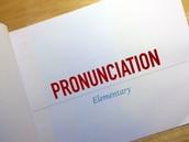 Chine Mandarin Pronunciation Class