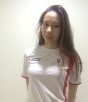 Aida Amirkanova, Best Defender of the Nauryz Women Football Tournament