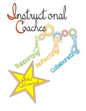 What is the goal of Instructional Coaching?