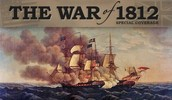 3. What are the effects of the war in 1812 ?