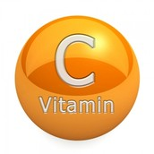 High-dose vitamin C has been studied as a treatment for patients with cancer since the 1970s
