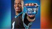 Cam and Oikos