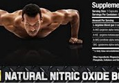 http://www.muscleperfect.com/n33-nitric-oxide