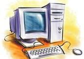 Register for Multimedia Publications