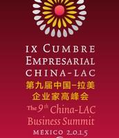 IX Cumbre CHINA-LAC